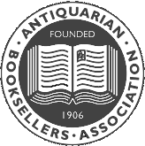 Antiquarian Booksellers' Association